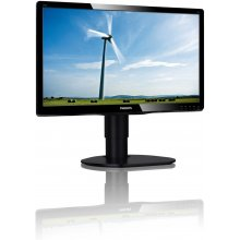 "Monitor Philips 200S4LMB/00 19.5 "", Texture..."