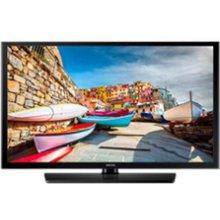 Teler Samsung 32HE470 32IN HTV