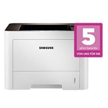Принтер Samsung ProXpress M3825ND Premium...