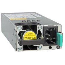 INTEL SERVER ACC SPARE PSU 750W/FXX750PCRPS...