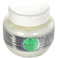 Kallos Cosmetics Algae 275ml - Hair Mask для...