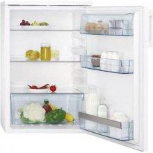 Холодильник AEG Santo S71500TSW2 (EEK: A++)