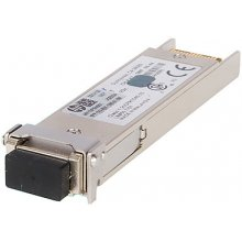 HP X130 10G XFP LC LR, XFP, LC, LR...