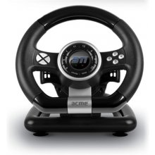 Joystick Acme STi racing wheel