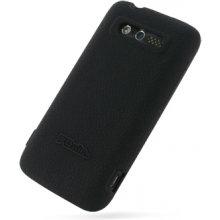 PDair защитный чехол HTC 7 Trophy, silikoon...