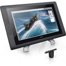 Графический планшет Wacom Cintiq 22HD touch...
