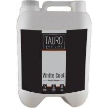 TAURO Pro Line valge coat KERATIN SHAMPOO...