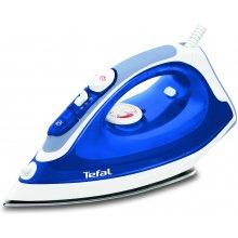 Утюг TEFAL Iron Maestro FV3730E0 Blue/White...