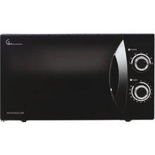 DAEWOO Microwave oven KOR-81F7B 23 L...