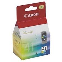 Тонер Canon CL-41C чернила värviline