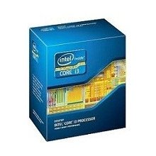 Protsessor INTEL CPU CORE I3-4170 S1150 BOX...