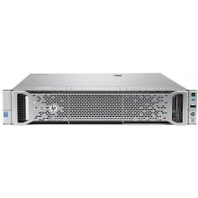 HP DL180 Gen9, E5-2620v3, 1x16GB 2Rx4 P440ar...