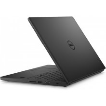 Ноутбук DELL Latitude 3570 Win7/10P i3-6100U...