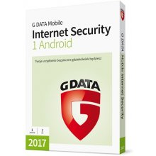 G DATA Mobile Internet Security для Android