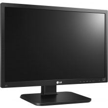 "Monitor LG 22"" 22MB65PM-B DVI+USB black IPS..."