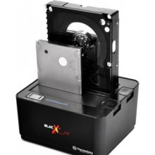 Thermaltake Docking station - BlacX Duet 5G...