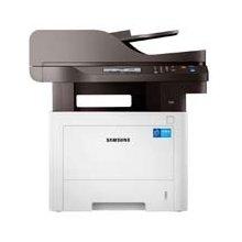 Принтер Samsung PRINTER / COP / SCAN / FAX...