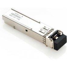 DELL EMC DELL SFP+ 10GbE SR, SFP+, SR