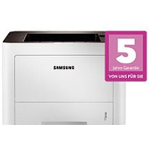 Printer Samsung ProXpress M4025ND Premium...