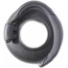 Jabra GN flexibler Ohrhaken zu GN 9120