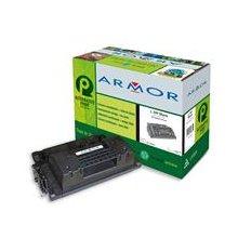 Tooner ARMOR Alternative Toner for Laserjet...