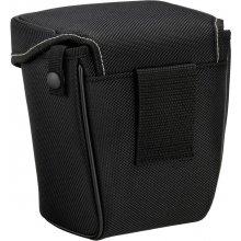 OLYMPUS CSCH-119 Camera bag black