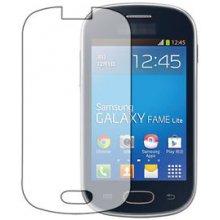 Valma Ekraanikaitsekile Samsung Galaxy Fame...