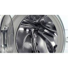 BOSCH WLG2026FPL Washing machine
