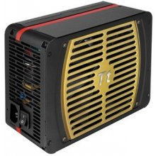 Блок питания Thermaltake Toughpower Grand...
