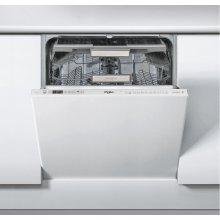 Посудомоечная машина WHIRLPOOL WIO3O33DEL