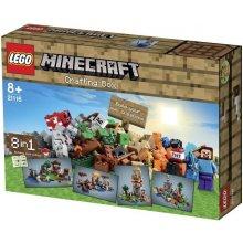 LEGO Kreatywny Warsztat