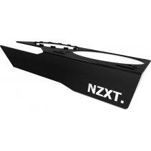 NZXT Kraken G10 Cooler