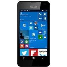 Мобильный телефон Microsoft Lumia 550 SS LTE...