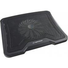 ESPERANZA Notebook Stand Cooling LESTE...
