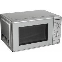 Микроволновая печь PANASONIC NN-E221M...