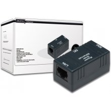 Digitus Professional Passive PoE wall mount...