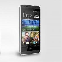 Mobiiltelefon HTC Nutitelefon Desire 620...