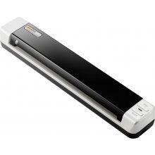 Сканер Plustek MobileOffice S 410