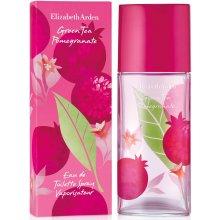 Elizabeth Arden Green Tea Pomegranate EDT...