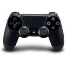 Joystick Sony GAMEPAD DUALSHOCK4...