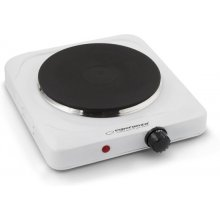 ESPERANZA ELECTRIC HOT PLATE PINATUBO White...