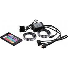 Deepcool RGB Color LED Kit - 2 x 30cm