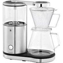 Кофеварка WMF Kohvimasin AromaMaster