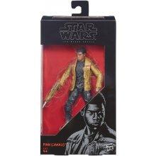 HASBRO Star Wars Finn Jakku 30 cm
