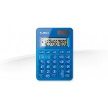 Canon kalkulaator LS100K blue 0289C001AB