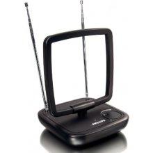 Philips SDV5120, 0.396 g, 180 cm, UHF FM...