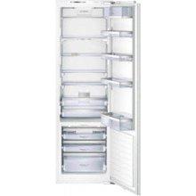 Холодильник BOSCH KIF42P60 Einbaukühlschrank...