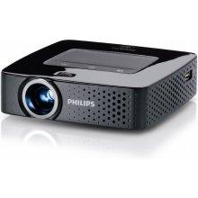 Projektor Philips PicoPix 3614