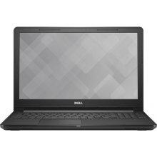 67fa50248b6 Sülearvuti DELL Vostro 3578 Intel i5-8250U/8GB/256GB SSD/15.6