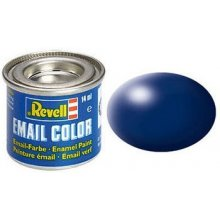 Revell Email Color 350 L ufthansa-Blue